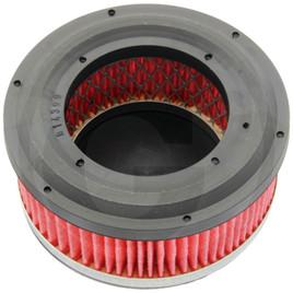 Filter BP 45 C 260 C 25 C 35 Shindaiwa Luftfilter CB 35 CB 45 C 20
